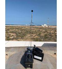 Mesures-environnementales-bruit-de-voisinage-longue-durée-éolien-04