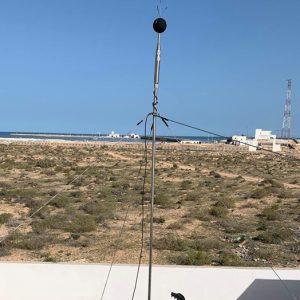 Mesures-environnementales-bruit-de-voisinage-longue-durée-éolien033
